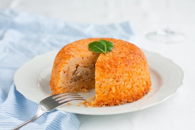 Le ricette della tradizione la tagliatella accompagnata for Ricette romane tradizionali